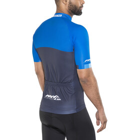 Red Cycling Products Pro Race Maillot Hombre, azul